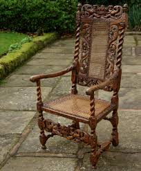 Antique Charles II Walnut Armchair - Adams Antiques Mid 17th Century Inlaid Oak Armchair C 1640 To 1650 England Comfy Edwardian Upholstered Antique Antiques World Product Scottish Bobbin Chair French Leather Puckhaber Decorative Soldantique Brown Leather Chesterfield Armchair George Iii Chippendale Period Fine Regency Simulated Rosewood And Brass 1930s Heals Of Ldon Atlas Armchairs English Mahogany Library Caned 233 Best Images On Pinterest Antiques Arm Fniture An Arts Crafts Recling