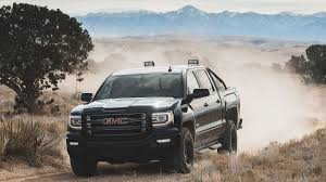 Don't Buy A Car. Buy A Pickup Truck. | Outside Online Mitsubishi Sport Truck Concept 2004 Picture 9 Of 25 Cant Afford Fullsize Edmunds Compares 5 Midsize Pickup Trucks 2018 Gmc Canyon Denali Review Ford F150 Gets Mode For 2016 Autotalk 2019 Sierra Elevation Is S Take On A Sporty Pickup Carscoops Edition Raises Bar Trucks History The Toyota Toyotaoffroadcom Ranger Looks To Capture Truck Crown Fullsize Sales Are Suddenly Falling In America The Sr5comtoyota Truckstwo Wheel Drive Best Nominees News Carscom Used Under 5000