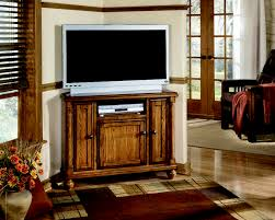 Design Ideas For Ashley Furniture Tv Stands 9531