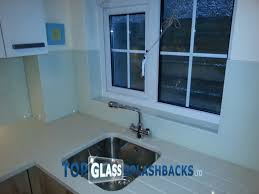 Kitchen Splashbackstop Glass Splashbacks Dublinireland Startstop Garden Privacy Ideas Build Your House Girls