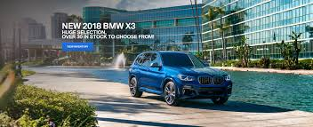 Hendrick BMW Dealership In Charlotte NC | New 2018 BMW & Used Luxury ... Rick Hendrick City Chevrolet New And Used Car Dealer In Charlotte Acura Nc Best Of 20 Toyota Trucks Cars Gmc Buick Dealership July 2018 Specials On Enclave Yukon Xl South Carolina Games Forklift Call Lift Freightliner In Nc For Sale On Truck Campers For Near Winstonsalem Capital Ford Georges Quick Auto Credit Inc 2012 Malibu Dump Craigslist Resource Intertional