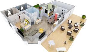 شهاداته كم هذا لطيف الميكروويف 3d home design