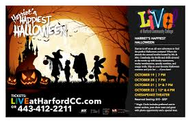 Nyack Halloween Parade 2014 by 100 Halloween Oct A Haunted Hartford Halloween Oct 31 2017