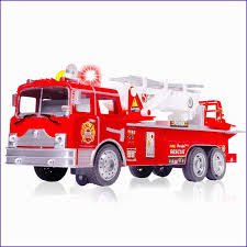 Big Fire Truck Toys Toddlers Admirable Pare Prices On Toy Fire Truck ... Genial Sale Kids Beds Abilene Toddler Boys Elongated Fniture Fire Hot 3d Engine Modelling Table Lamp 7 Colors Chaing Truck Paper Couts Model Of A Royalty Free New Little Tikes Red Cozy Toy Boy Girl 1843168549 Video For Learn Vehicles Appmink Build A Trucks Cartoons For Kids Youtube Awesome Coloring Pages With Additional Download Amazoncom Birthday Fill In Thank You Cards The Illustration Children Stock Kidsthrill Bump And Go Electric Rescue Ladder Fighter Shirt Firetruck Teefl Best Choice Products With Flashing