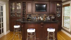 Bar : Small Home Bars Beautiful Home Wet Bar Ideas Rear Storage ... Best 25 Home Bars Ideas On Pinterest In Home Bar Man Bar Ideas 37 Stylish Design Pictures Designing Idea Hand Crafted Black Walnut By Jeremy Belanger Woodworking Counter At Myfavoriteadachecom Modern And Classy Wet Designs To Consider The Styles Freshome Interesting Build Custom Contemporary Inspiration Wonderful Stone Bars For Idea Design Stunning Diy Photos Decorating Remodeling Your With Many Fniture With Tv Picture And Decor