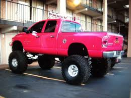 Pink Truck With A Lift Kit :) | Cute | Pinterest | Trucks, Pink ... Pink Power Truck News Boalsburg Mans Pink Truck Pays Tribute To Breast Cancer Survivors Griffith Energy A Superior Plus Service Delivery Pour It The Caswell Concrete Cement Saultonlinecom Small Business Why This Fashion Owner Uses Brand Her Baydisposalpinktruckfrontview Bay Disposal Need2know Raises Funds Autoworks Relocates Pv Day Spa 562 Mercedes Actros Z449 2011 _ Big Co Flickr Abstract Hitech Background With Image Vector Turns Heads At North Queensland Stadium Site Watpac Limited Haul Hope Allisons Friends Of Flat Icon Illustration Royalty Free