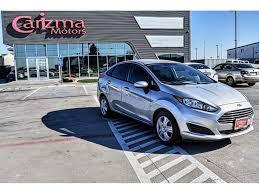 Used Cars Lubbock Texas | Carizma Motors