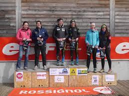ski club mont noir fonc in glisse et trail taktik sport