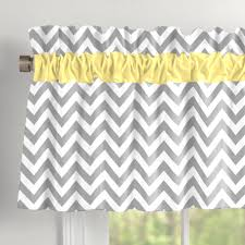 Yellow White And Gray Curtains by Kitchen Extraordinary Yellow And Gray Kitchen Curtains Yellow