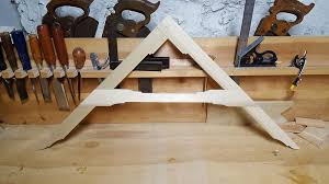 Weekend Project Woodworking Talk Woodworkers Forum