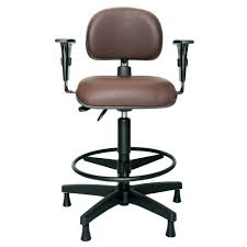Type Of Chairs For Office by Different Types Of Office Chairs 4575
