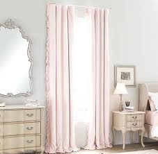 pale pink curtains ready made – mirakfo