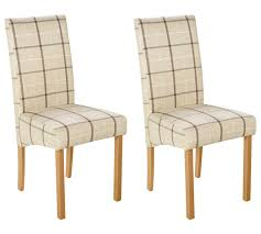 Buy Collection Pair Of Fabric Skirted Chairs - Cream Check | Dining ... Set Of Six Wooden Skirted And Upholstered Ding Chairs Brooklyn Max Brunswick Parson Of 2 Nailhead Trim Young House Love Chair Alison Argos Home Pair Cream 42778 Charcoal Ebay Collection Chocolate In Wolverhampton West Midlands Gumtree Weare Solid Back Leather Calligaris Enterprise 2free Shipping 4 X Scrollback Long Skirted Ding Chairs Ctham Kent