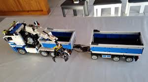 Truck Trailer: Youtube Rc Truck Trailer Counting Lesson Kids Youtube Electric Rc Monster Jam Trucks Best Truck Resource Free Photo Racing Download Cozy Peppa Pig Toys Videos Visits Hospital Tonsils Removed Video Rc Crushes Toy At Stowed Stuff I Loved My First Rally Ram Remote Control Wwwtopsimagescom Malaysia Mcdonald Happy Meal Collection Posts Facebook Coloring Archives Page 9 Of 12 Five Little Spuds Disney Cars 3 Diy How To Make Custom Miss Fritter S911 Foxx 24ghz Off Road Big Wheels 40kmh Super