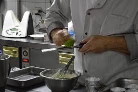 cours de cuisine 11 cuisine cours de cuisine lorient nutri co cours de cuisine