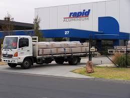 Rapidalme02 | EBay Stores 2007 Kenworth C500 Oilfield Truck Mileage 2 956 Ebay 1984 Intertional Dump Model 1954 S Series Photo Cab On Chevy Dually Chassis Cdllife Trumpeter Models 1016 1 35 Russian Gaz66 Light Military 2008 Hino 238 Rollback Trucks Semi Metal Die Amy Design Cutting Dies Add10099 Vehicle Big First Gear 1952 Gmc Tanker Richfield Oil Corp Boron Over 100 Freight Semi Trucks With Inc Logo Driving Along Forest Road Buy Of The Week 1976 1500 Pickup Brothers Classic Details About 1982 Peterbilt 352 Cab Over Motors Other And Garbage For Sale Ebay Us Salvage Autos On Twitter 1992 Chevrolet P30 Step Van