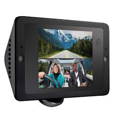 100 Garmin Commercial Truck Gps The Best Dash Cams For 2019