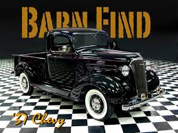Print '37 Chevy Barnfind 12x16 Car/Truck Art   Etsy Hot Rods Shine At 30th Pacific Northwest Nationals Autonxt Print 37 Chevy Barnfind 12x16 Cartruck Art Etsy Slammed 1938 Truck Hotrod Resource 1937 Gmc The Power Of Persistence Rod Network Chevrolet Trucks Building America For 95 Years Rat Nostalgia 12 Ton Pickup Concours Red Hills And Harleydavidson Theme Custom Black Dashboard Chevy Google Search Classic Cars Muscle Speciality Jlw Master Deluxe Lowrider Magazine Randy Kemps 1 Chevs Of The 40s News Events