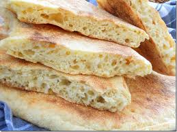 de cuisine alg駻ienne 93 best amour de cuisine algérienne images on algerian
