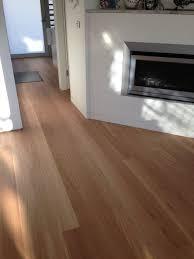 Bona Wood Floor Polish Matte by Timber Flooring Euro Style Floors