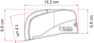 F40van Fiamma F45s 260cm Motorhome Awning Canopy Whitegrey 06280h01t Fiama For And Caravans Shop World Winch Kit Renault Master 98 Caravan Spares Bike Rack Spare Parts Pro Series F45 Elegance Xl S Manual Nz Rv Diagram Fi Awnings And Ultrabox For Fiamma F65 Awning Fixing Kit For Mercedes Sprinter Everything Sprinter Roof Rail Adapter Bracket Camper Trailer Replacement Agssamcom Fs Box
