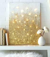 Gold Painted Wall Cool Interior Paint Best For Walls Ideas On