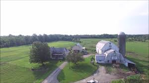 Northern NY Dairy Farm - YouTube Dairy Barns Hotelroomsearchnet Live In A Converted Barn Vienna For 979000 Curbed Dc Curtains Seneca Systems Selden 2010sven Vik Centereach Long Island Ny Palomba Academy Of Music Store Gunhill Bronx New York C Flickr Stores Hicksville Rd Union Ave Bethpage Around Song Prettiest Click Title To Read Post Part Time Man Of Rock Farm A Red Dairy Barn With White Fence Middlebury Indiana Usa Ackerhurst Wikipedia The Free Encyclopedia Announcing 2012 Small Field Days Cornell Farms Program