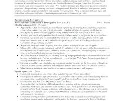 Police Cover Letter Sample Constable Resume For Officer Position Law Enforcement
