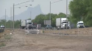 Truck Drivers Banding Together To Find And Report Human Trafficking ... Bendpak 4post Extended Length Truck And Car Lift 14000lb Career Doft Exboss Of Tucson Trucking School Facing Federal Fraud Charges Miwtrans Hds 19 Photos Cargo Freight Company Lublin Poland Inc Home Facebook Yuma Driving School Institute Heavyduty 400lb Capacity Model Ata Magazine Arizona Trucking Association Duniaexpresstransindo Hash Tags Deskgram Signs That Is The Right Career Choice For You Scott Kimble Dsw Driver From Student To Ownoperator Youtube