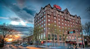 100 Hotels In Page Utah Rapid City And Lodging Rapid City SD