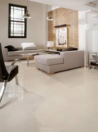 Gorgeous Floor Porcelain Tiles Porcelain Floor Tiles Ltd Porcelain