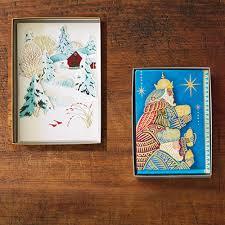 Spirit Halloween Columbus Ga Address by Hallmark Greeting Cards Gifts Ornaments U0026 Personalized Books