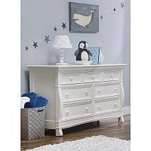baby cache heritage double dresser white baby cache toys r