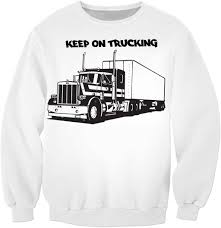 Keep On Trucking Weed 420 Marijuana Cannabis Decal Sticker Rat Rod Hot Keep On Keep On Trucking Blacklight Poster Trucking Lawcris Panel Products On Getting Stitched Stock Photo Image Of Driver Truck Cargo 6796154 Thursday At 10 Ikimi Zo Planes Trains And Truck Frames Trucking Coverage Map Insurance Customized 70s Van Fans With Vanner Events Wsj Micultclassics 9790 Kfc Powered By Wwwtruckpicseu Wwwlkwfa Flickr Rocket Groot Tom Anglebger Childrens