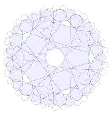 penrose tiling generator mac great software for tilings patterns symmetry