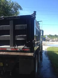 Box Truck & Truck Body Trailer Repair Clearwater Tampa Morgan Cporation Truck Body Door Options Commercial Shop Ip Serving Dallas Ft Worth Tx Heavy Repair B C Services Box Trailer Clearwater Tampa Roll Up Overhead In Box Truck 18004060799 Repairs Bodies Repairs Ny Indianapolis And Service Midwest Garage Doors Ca California East Bay Sf Sj 1 Wreck Car Carrier Deliver Dameged To Stock