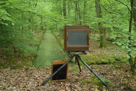 chambre grand format programme le collodion humide et la pratique de la chambre grand