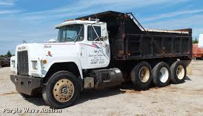 1985 Mack R686ST Dump Truck | Item DB4198 | SOLD! October 26... Used Septic Truck Best Image Kusaboshicom 1991 Intertional 7100 Vacuum Truck Item K6189 Sold De Trucks For Sale Central Salesseptic Trucks For Grease Traps 1967 Kaiser Jeep 5 Ton Military Dump 2011 Freightliner M2 106 For Sale 2797 Cheap Pumping Healdsburg Tank Service Prairie West Sales Used Mount Tank Manufacturer Imperial Industries Ho H0 187 Custom Model 4300 With Sales3000 Gallon Septic Trucks3500 Sinotruck Sewer Suction Tanker Sewage Sucking