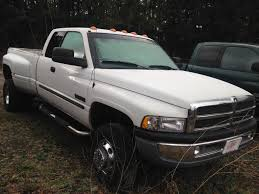 Sold Trucks - Diesel Cummins, Ram 2500, 3500 Diesel Trucks Online ... 20th Century Dodge Ram 2500 3500 Diesel Trucks For Sale In Ny Lift Kits For Inspirational Used Lifted 2015 Cummins Dallas Sale Home Facebook 28 Great Used Dodge Cummins Diesel Trucks Otoriyocecom Ram Daphne Al Chris Myers 2016 Gmc Sierra Denali Duramax Sema Ohio Powerstroke Duramax 2012 Laramie Longhorn Limted Edition Corrstone Buy A Game Truck Pre Owned Mobile Theaters