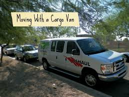 Moving With A Cargo Van | Rent A Cargo Van One Way Rental Moving Trucks Buy Uggs Online Cheap Moving Truck Rental Colorado Springs Penske Co Ryder Cheap Rentals Champion Rent All Building Supply Ask The Expert How Can I Save Money On Insider Hertz San Antonio Best Resource Yucaipa Atlas Storage Centersself Uhaul Truck Quote For Associate Nebraska Jessica Bowman Does Affect My Insurance Huff Insurance The Oneway Your Next Move Movingcom 48 Premium Small Way Autostrach Kokomo Circa May 2017 Uhaul Location