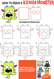 100 How To Draw A Monster Truck Step By Step Ings Picture Color Cute Inc Body Cartoon WmstDC