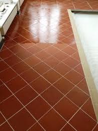 quarry tiles search floors quarry tiles