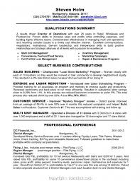 Tourism And Hospitality Resume Sample - Tourism Company And ... Rumes For Sales Position Resume Samples Hospality New Sample Hotel Management Format Example And Full Writing Guide 20 Examples Operations Expert By Hiration Resume Extraordinary About Pixel Art Manger Lovely Cover Letter Case Manager Professional Travel Agent Templates To Showcase Your Talent Modern Mplate Hospality Magdaleneprojectorg Objective In For And Restaurant Victoria Australia Olneykehila