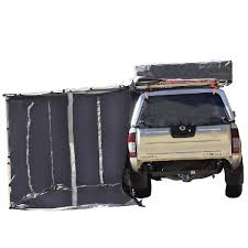 3m X 2m 4WD Awning Mosquito Net - Outbaxcamping   Outbaxcamping 25m X 2m Awning Mosquito Net 4wd Outbaxcamping Patio Ideas Gazebo With Screen House Gazebos Backyard Canopy Arb Vehicle 2500 8ft Overland Equipped Outsunny Deluxe X10 Outdoor Party Tent Sun Diy Car Side Toys Led Mozzie Xm Roomsmosquito Nets Toyota 4runner Forum Largest Netting Tepui Tents Roof Top For Cars And Trucks 3m