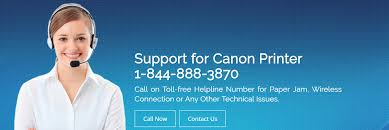 How Can I Print from My iPhone to My Canon Printer Canon