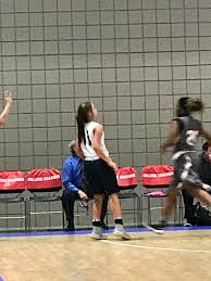 100 Fritz 5 SCOH 0 PLUS On Twitter 2018 Ryleigh PG TN Trotters