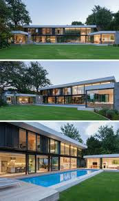 Best 25+ Two Story House Design Ideas On Pinterest | Two Storey ... Photo Scholz Design Homes Images Home Interior How To Arrange Clifton Communityorg Archives 2015 May Luxury Designs Plans Unusual Aloinfo Aloinfo The Scholz House Of The Year Mark 58 As Seen In Ho Flickr 1572 Best Beautiful Interiors Images On Pinterest Buy House Awesome Custom Amazing Stunning Contemporary Decorating Multimedia Rources Natural Grey Small Remodeling Bathroom Master Styles Ncmh Donald Baby Nursery California Contemporary Homes Ca