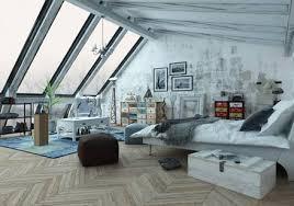 industrial style wohnstilserie stonenaturelle