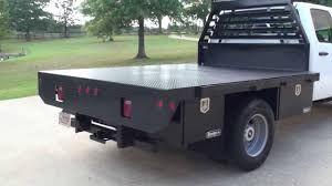 Custom Truck Used Pickup Truck Tool Boxes For Sale | Truck And Van Truck Tool Boxes Home Depot Duralast Tool Box Boxes Lock Large Size Of Toolbox Brand 1 4 Used Trucks For Sale Suppliers And Cornwell Home Page Standard Service Bodies Knapheide Website Bradford Built Flatbed Work Bed Custom Highway Products Pickup Pack Bed Storage Diy Organizer Top Car Reviews 2019 20 Hand Built All Wooden Truck Made From Recycled Barn Asset Rgid 48 In X 24 Universal Chest48ros The Depot