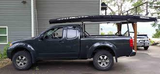 Car Racks And Truck Bike Kayak Carriers Diy Sup Ra Rack Board Squat ... How To Properly Secure A Kayak To Roof Rack Youtube Home Made Kayak Rack Car Diy Truck Part 2 Birch Tree Farms S For Your Vehicle Olympic Outdoor Crholympiutdooentercom Car Racks And Truck Bike Carriers 2001 Ford F350 Base Rackbike Rackkayak Installation Best Canoe For Pickup Trucks Toyota Tacoma Cosmecol Top 5 Care Cars Chevy Resource Mazda 6 Elegant